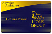 LionsGroup