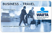 Warta_Travel