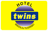 HotelTwins