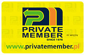 PrivateMember